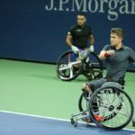 Gordon Reid US Open action (2)